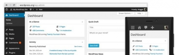 wordpress3.8-20131213-01.jpg