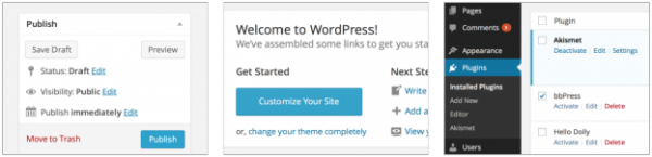 wordpress3.8-20131213-02.png