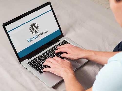 WordPress 5.3.2版本发布