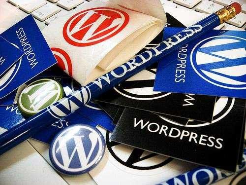 WordPress免费插件和高级插件
