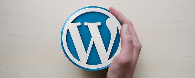 正确配置 WordPress 邮件SMTP教程