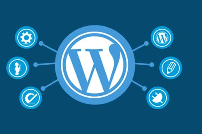 WordPress升级