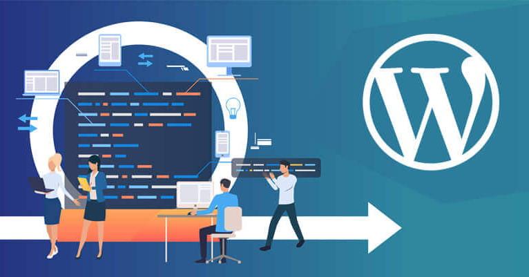 四种常见的WordPress主题开发错误