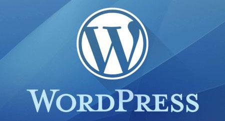 如何使用WordOps管理WordPress教程