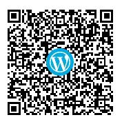 wordpress的QQ群