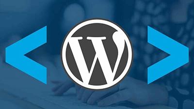 WordPress是什么意思